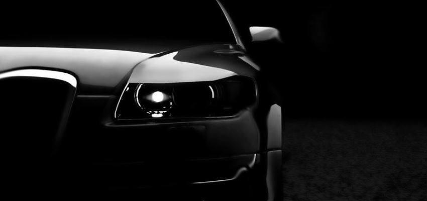 pfaff - car detailing 2