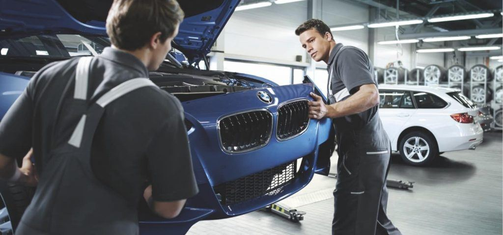 bmwcertifiedrepair